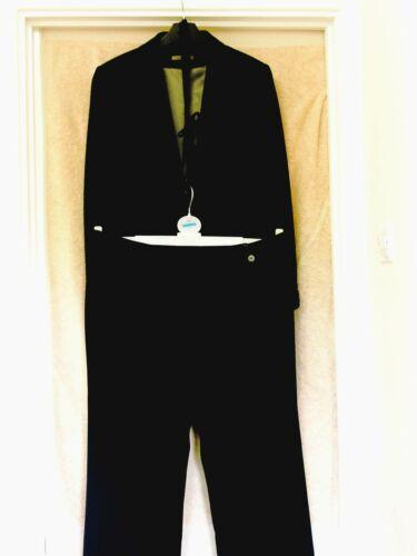 Jacket Suit Suit Principles da Navy donna watxxqA5