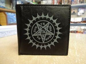 Black-Butler-Sebastian-Pentagram-Emblem-Anime-amp-Manga-Official-Bi-Fold-Wallet