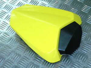 CAPOT-SELLE-JAUNE-NEUF-ADAPTABLE-YAMAHA-YZF-1000-R1-rear-seat-cover-09-10