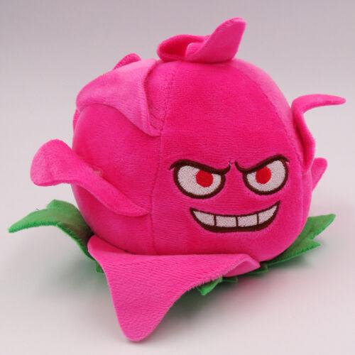 Plants vs Zombies 2 PVZ Figures Plush Baby Toy Christmas Stuffed Soft Doll Gift