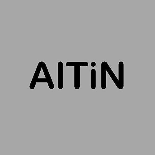 20mm Signierschablonen Kleinbuchstaben-Satz Schrifthöhe Zinkblech a-z