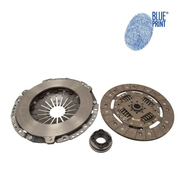 Kupplungssatz Kupplungsset Kupplungskit  Chrysler Voyager 2.5 CRD NK 139301