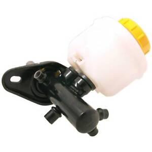 0279-R20 Febest Maître-cylindre de frein pour Nissan 46010-7F002