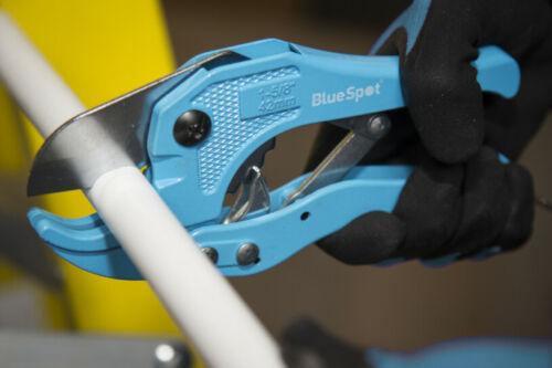 PVC Pipe Cutter 42 mm Ratchet Pipe Cutter