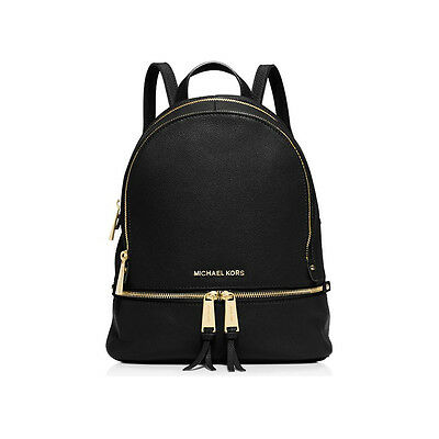backpacks products in Backpacks | eBay Events