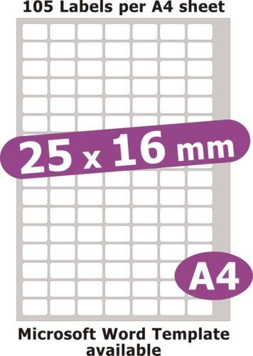 1610 725M15TL 5 mm pitch conique Lock HTD Pulley 15 mm ceinture-GRATUIT UK LIVRAISON