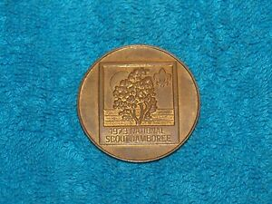1973-NATIONAL-SCOUT-JAMBOREE-BRONZE-COIN