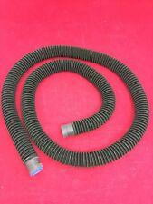 Tubing 6MM x 5 mm Id air line Corghi Ranger Hose Tire Changer 14FT Long PU