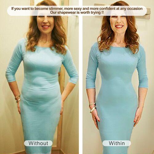 Fajas Colombianas Reductoras Levanta Cola Post Surgery Adjustable Body Shaper
