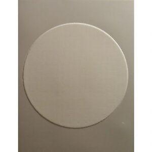 DECO-Edible-Icing-sheets-circle-7-5-034-24-pcs-SAME-DAY-POST
