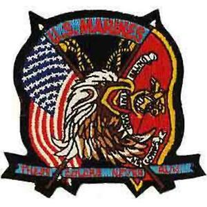 EagleEmblems-PM1237-Patch-Usmc-These-Colors-3-25-039-039