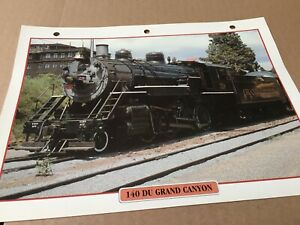 011-Loco-140-Large-Canyon-1901-Sheet-Collection-Atlas-Trains-of-Legends