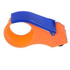 Sealing Packaging Parcel Plastic Roller 2 Width Tape Cutter Dispenser N Chya Sh