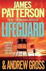 Lifeguard by James Patterson, Andrew Gross (Paperback, 2010)