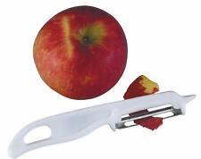 Vegetable Peeler- Two Way Speed Potato Carrot Apple KitchenCraft 15cm