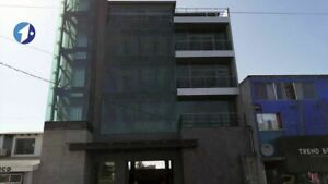 Se vende edificio en Col. Cacho Tijuana PMR-817