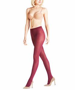d835ce222e43f Beste Wolford blickdichte Damen-Strumpfhosen ohne Stativköpfe Fuß ...