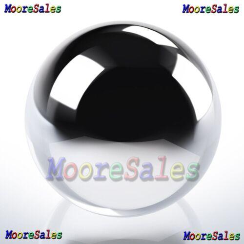 "10 Pinball Replacment Balls Carbon Steel 1-1//16/"" 27 mm Precision MooreSales"