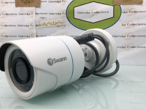 Swann PRO-HDCAM 720p Bullet White Camera White SWPRO-HDCAM-WH
