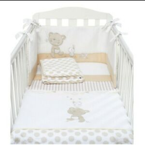Mothercare bed in a bag | in