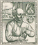 The-Great-Alchemy-Books-of-History-early-chemistry-pharmacy-magic-and-more miniature 3