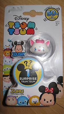 Disney Tsum Tsum pack 2 mini figurines série 3-pack a choisi au hasard-neuf