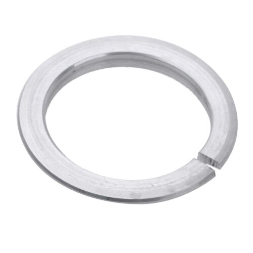 Mountain Bike Bicycle Headset BasePlate Sealing Spacer for 28.6mm Front Fork