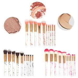 Maquillaje-profesional-Conjunto-de-Pinceles-Polvo-Fundacion-Cepillo-Cosmetico-de-Sombra-de-Ojos