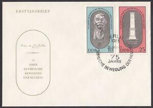 DDR-1969-FDC-mit-MiNr-1489-1490-ESST