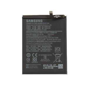 Ricambio Batteria Originale Samsung SCUD-WT-N6 4000 mAh per Galaxy A20s SM-A207