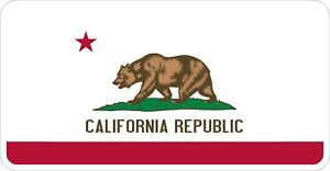 California-State-Flag-Decal-Sticker