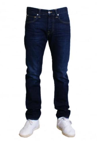 Edwin Regular 55 Ed Homme Effil Jeans xYadqgwY