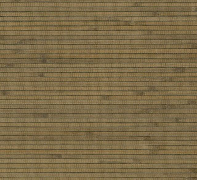 Real Natural Sisal Grasscloth Wallpaper MPC049 light blue green 72 sq ft