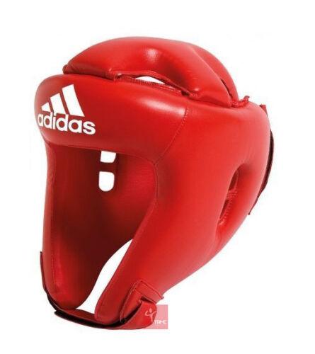 Adidas Boxing Rookie Head Guard