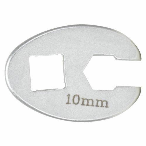"""913.3812 KS Tools 3//8/"""" Hexagonal-Modules-Maulschlüssel 12 mm"""