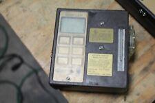 Skc Aircheck Sampler Model 224 Pcxr4