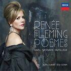 PoŠmes (CD, Mar-2012, Decca)