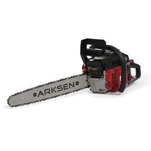 45cc-22-034-Gasoline-Chainsaw-Wood-Log-HD-Power-Cutter-Trimmer-Aluminum-Crankcase