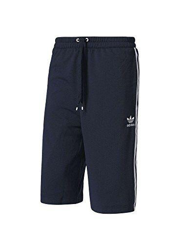 Adidas Los Angeles Malla, Pantalones Cortos Hombre