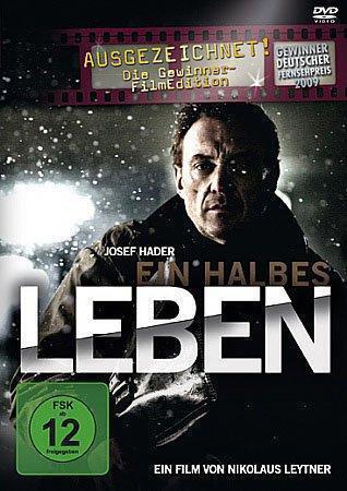 1 von 1 - Ein halbes Leben (2010)