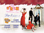 thumbnail 155 - Korean Drama from $12 Each Region ALL DVDs Your Pick, Combined Shipping $4