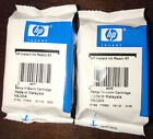 GENUINE NEW HP 63 instant Black /Color-Original Ink Cartridge-HP Printer setup