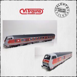 VITRAINS-3154-carrozza-PILOTA-FS-MDVE-livrea-di-origine-2-cl-illum-interna