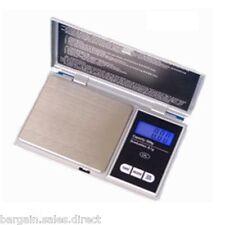 Micoinsetticida Digital 4 modalità 600g x 0.1g Pocket Scale mz-600