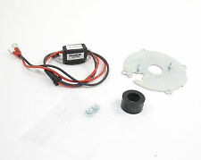 Pertronix Ignitorignition White Farm Models With6 Cylinderdelco 1112662 1112684