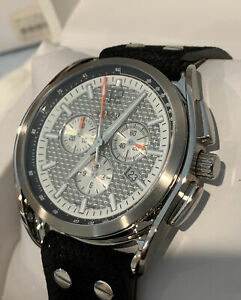 VERSUS-By-Versace-NA07LCQ901-Swiss-Chronograph-Watch