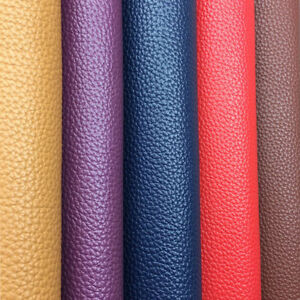 20-34cm-PU-Systhetic-Leather-Fabric-Sheets-Laser-Fabric-Hair-Bows-DIY