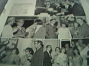 ephemera-1969-1-page-new-cheese-shop-opens-john-careless-oadby-d-hooper-d-m-yarn