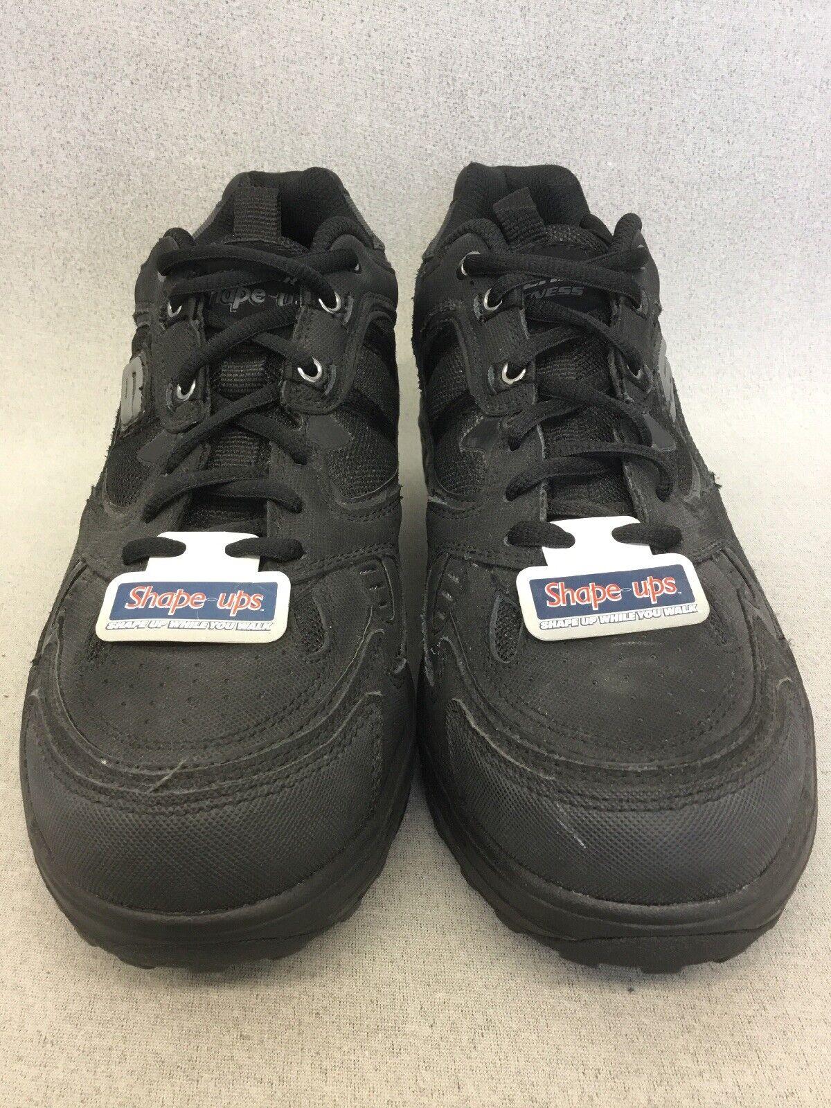 50876 Skechers Sport para hombre Shape Ups régimen Tenis EE. UU.