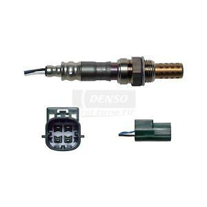 Oxygen-Sensor-OE-Style-Left-DENSO-234-4302